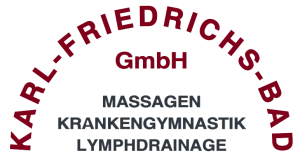 logo_kfb